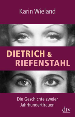 Dietrich&Riefenstahl