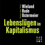 Wieland-Bude-Ostermeier_24827